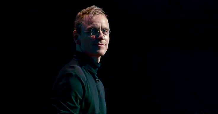 O que esperar do novo filme sobre Steve Jobs?