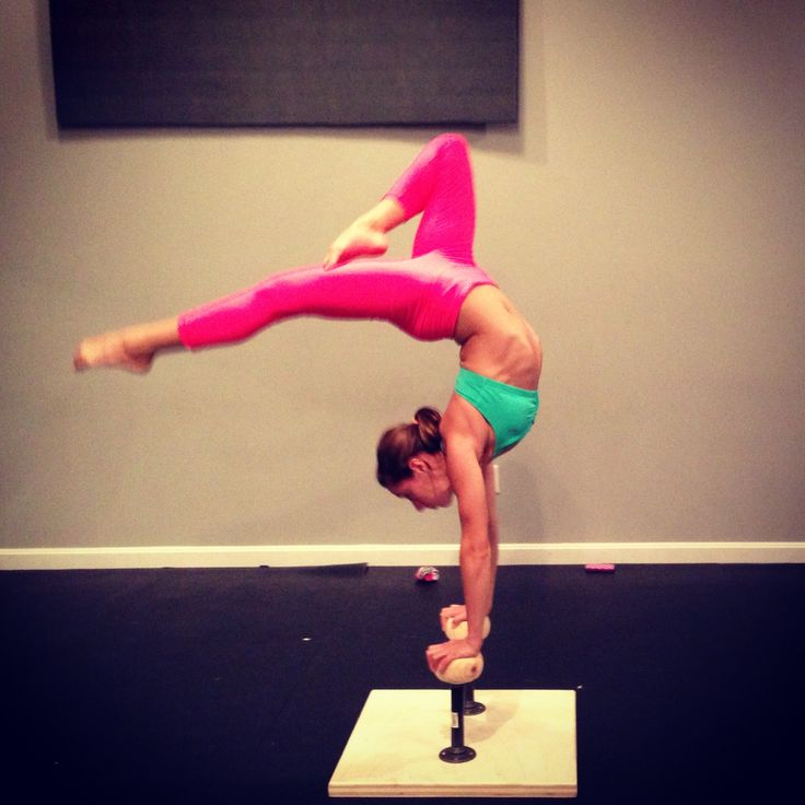 316 Best Contortion Aerial Dance Images On Pinterest
