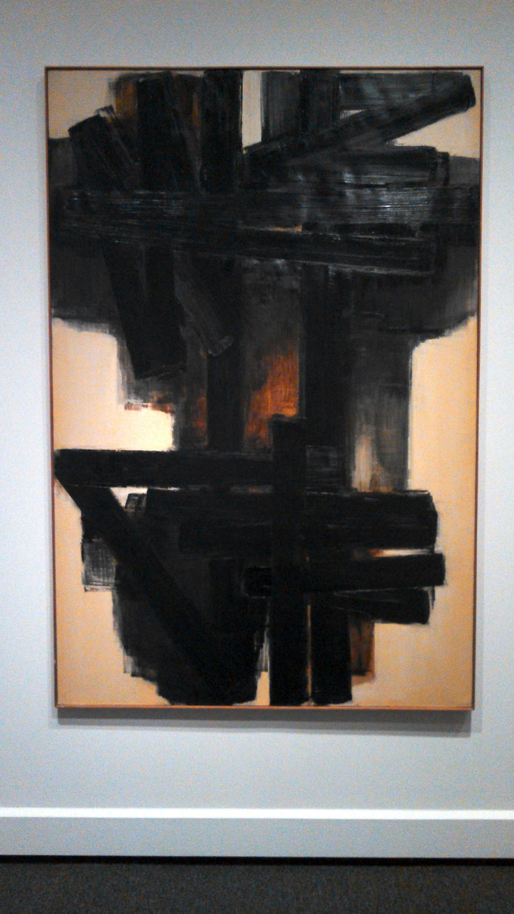 best ideas about abstract expressionism mark 17 best ideas about abstract expressionism mark rothko willem de kooning and abstract