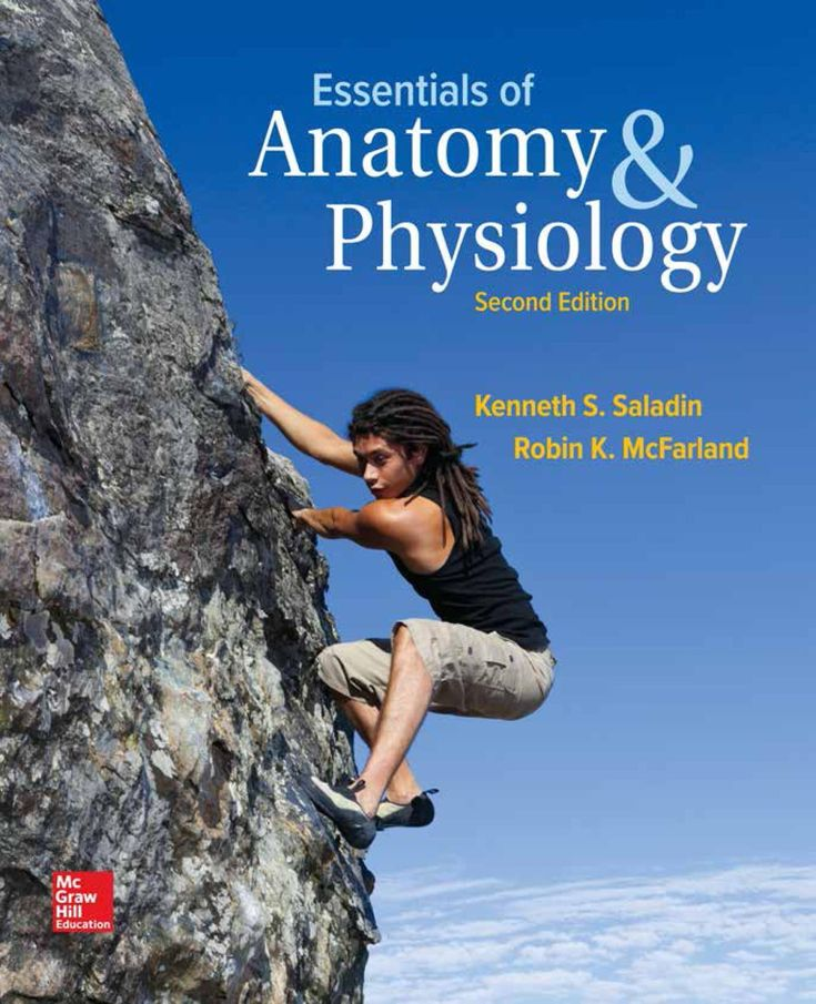 Essentials of Anatomy & Physiology is a text that blends up-to-date science, stimulating writing, high-quality art, and cutting-edge educational technology to provide the most effective teaching and learning program available in the one-semester anatomy and physiology courses. The...