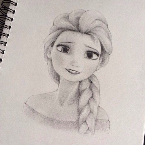 I don't  think I pinned the hair for the parade ....... if I did I can't find it so this is it. My hair was styled liked Elsa's. I still have the bleach marks because the hair dresser thought it showed spirit.