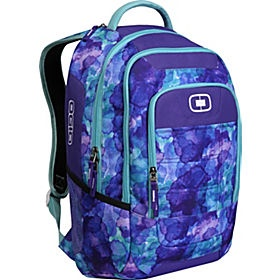 Best of the Best College Backpacks - Top Rated - eBags.com