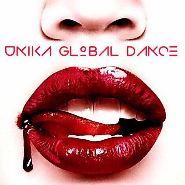 "Check out ""82.-UNIKA GLOBAL DANCE by SUPERASIS-Agenda Electronica#18.03.16-POR FIN ES VIERNES! unika.fm madrid"" by SUPERASIS ""UNIKA GLOBAL DANCE"" on Mixcloud"