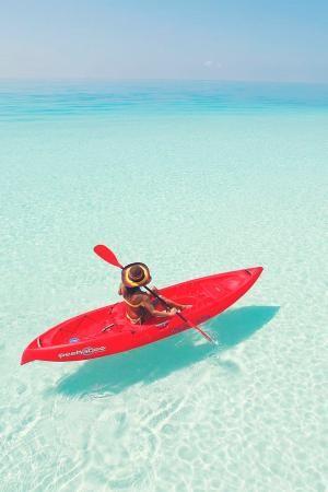 Maldives. by Hercio Dias