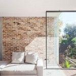 Queens Park - Marston Architects