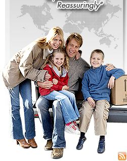 Crown Line is a leading international relocation company, providing the full suite of Pet Movers, Pet Relocation, Car Movers and all Relocation Services.