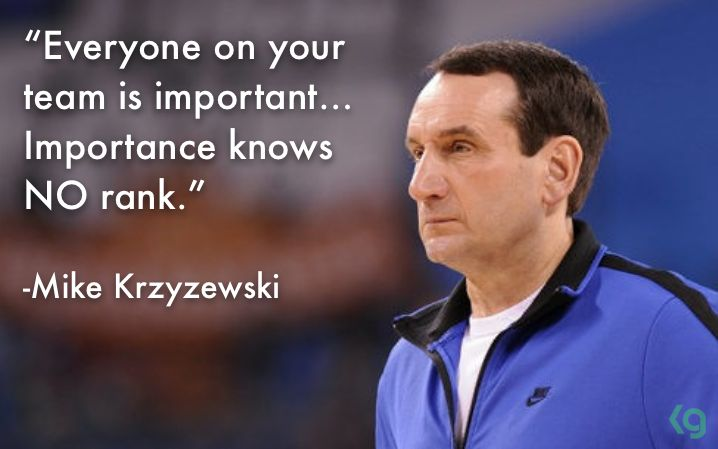 Motivational Quotes For Sports Teams: Sports Motivational Quotes