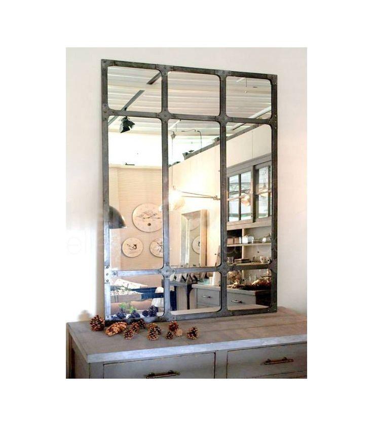 Las 25 mejores ideas sobre decoraci n de pared de hierro en pinterest decoraci n de pared con - Decoracion paredes blancas ...