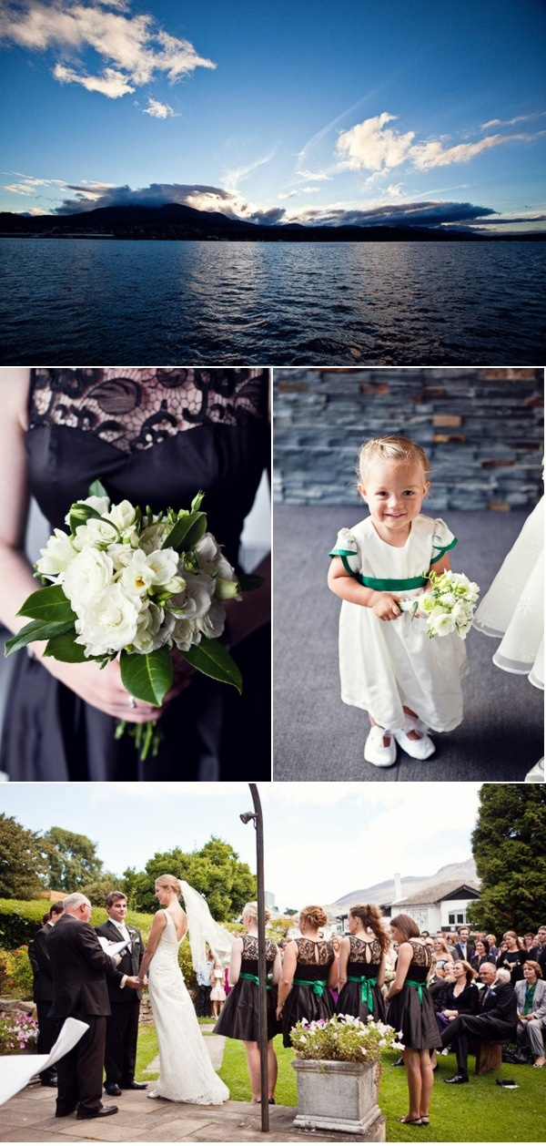 Tasmania Wedding by Melissa Tuck Photography 15