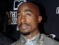 Car involved in Tupac shooting goes on sale
