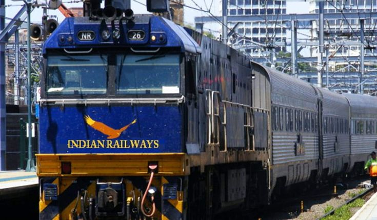 Indian Railway New Time Table announced: will be effective from November 1 #NewRailwayTimetable #RailwayTimetable #IRCTC #Indianrailways