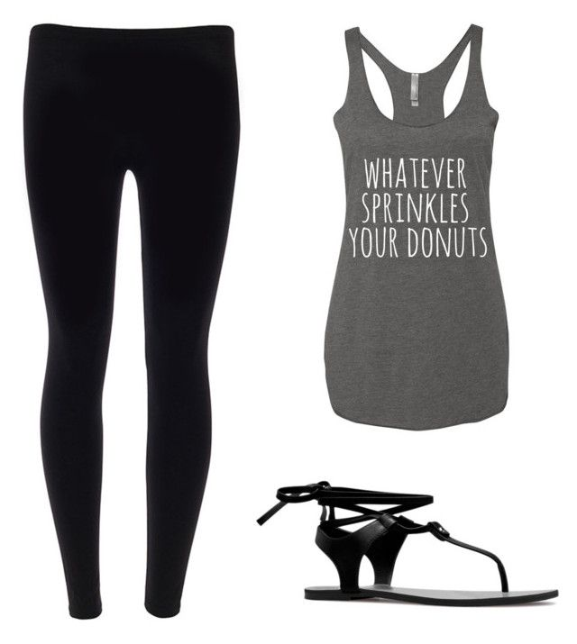 For My Story by tracy-a-howard on Polyvore