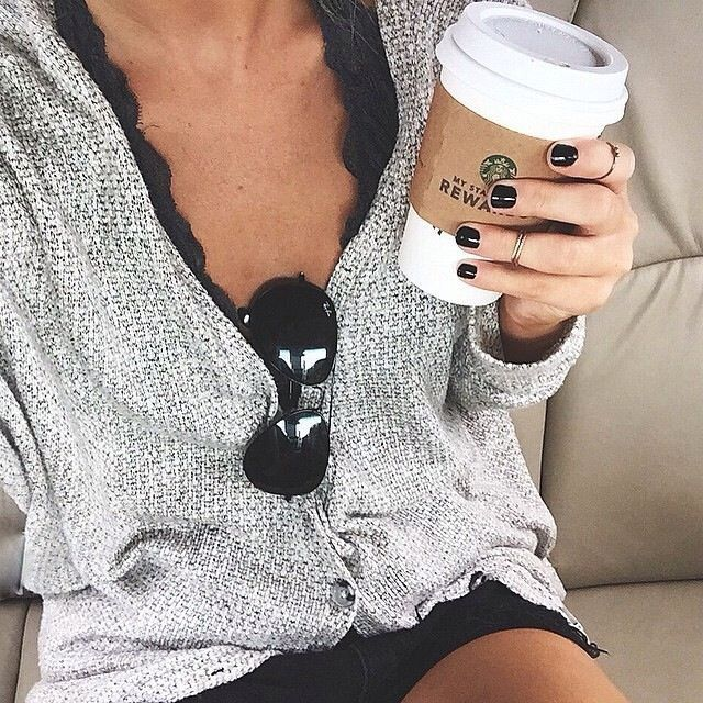 Find More at => http://feedproxy.google.com/~r/amazingoutfits/~3/oiA5m--x_A4/AmazingOutfits.page