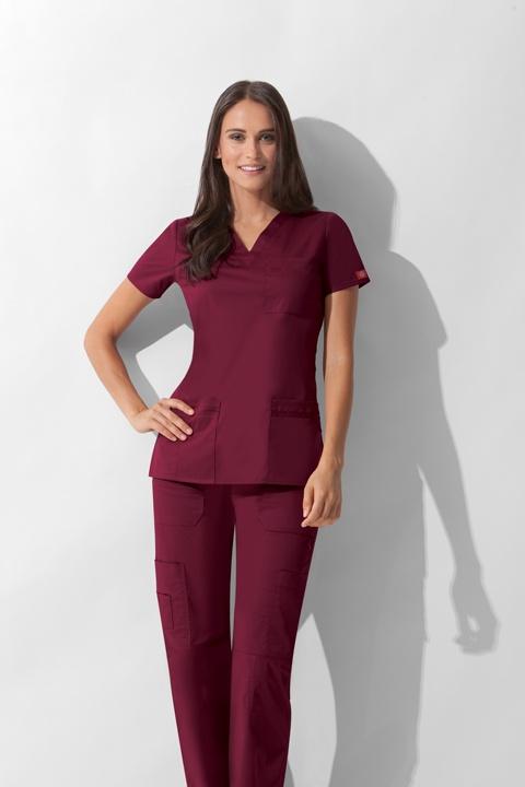 #Dickies #Scrubs #Nurses