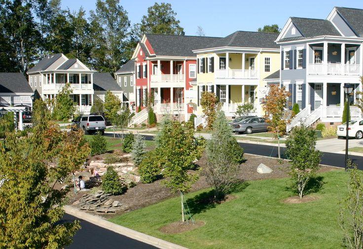 For More Information Visit Our Website. Home remodeling