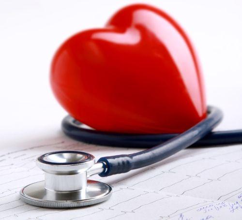 Healthy blood pressure diet - http://topnaturalremedies.net/healthy-eating/healthy-blood-pressure-diet/