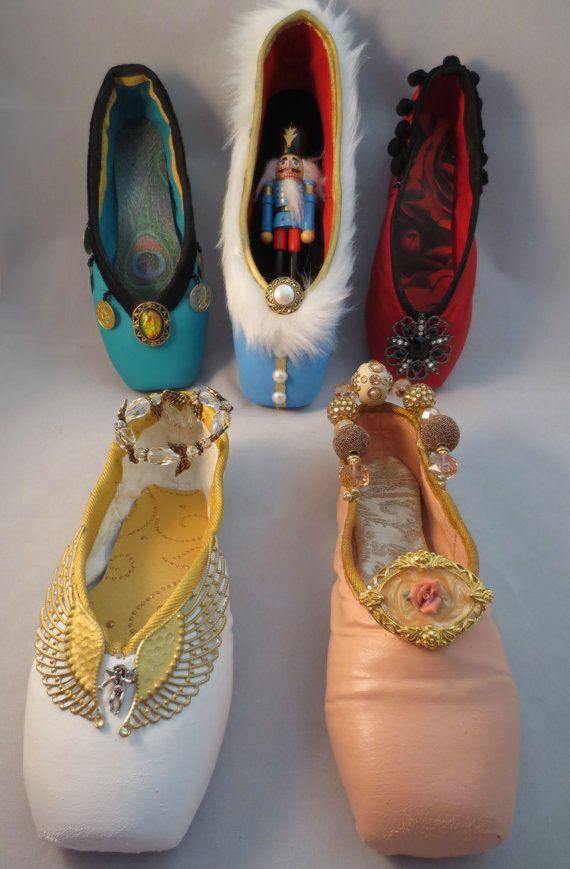 36 Best Nutcracker Gifts For Ballerinas Images On