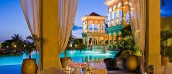 Afbeeldingsresultaat voor zeer luxe hotelkamers