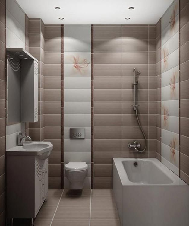 Best 25+ Small spa bathroom ideas on Pinterest | Spa ...