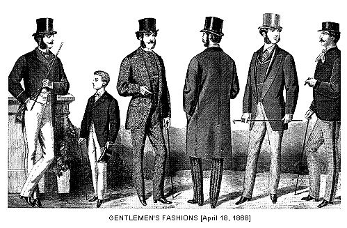 fashion victorian era and higher class A lady gets dressed in the fashion of 18th century she puts on her clothes,  5 ridiculous victorian etiquette rules   what the stuff - duration:.