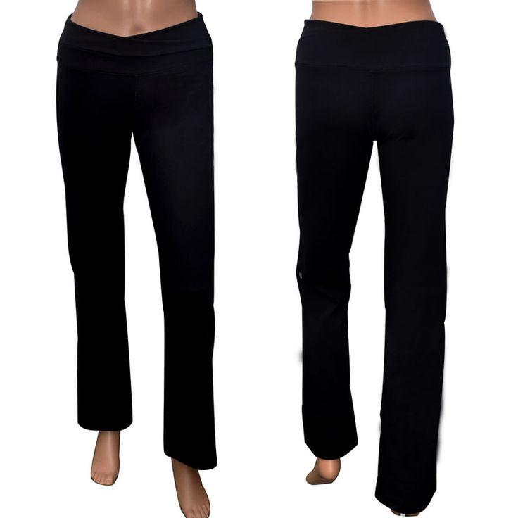 795 Best Images About Lululemon Yoga Pants Black Friday