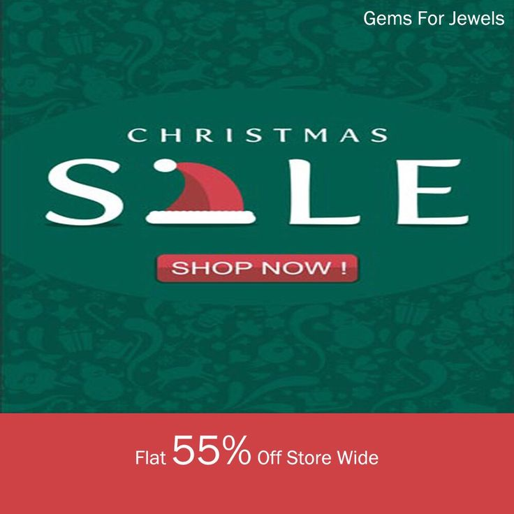 The Christmas feel is in the air!! Gemsforjewels brings to you the Christmas Sale - Shop till you drop. Flat 55% off storewide. A unique, rare and hand picked collection in semi precious, precious gemstones, rough diamonds and rose cut diamonds.