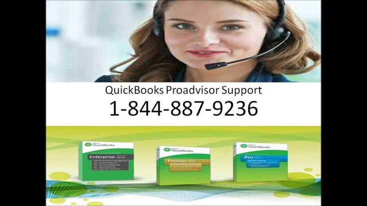 intuit quickbooks technical support phone number - 1844-887-9236