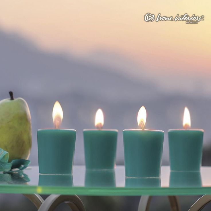 Velas Votivas lisas de diferentes aromas aromas para que tu hogar huela riquísimo. #homeinteriorsmx #homeinteriors #decoracion #ideasparadecorar #decoracionparaelhogar #accesorios #velas #velasorganicas #velavotiva #velasdete #aromas #fragancias #aromaterapia #velasaromaticas #aromaafrutas #pina #manzana #chabacano #arandano #vainilla #tedefrutas #velascirculares #jazmin #frambuesa #estilos #disenodeinteriores #diseno