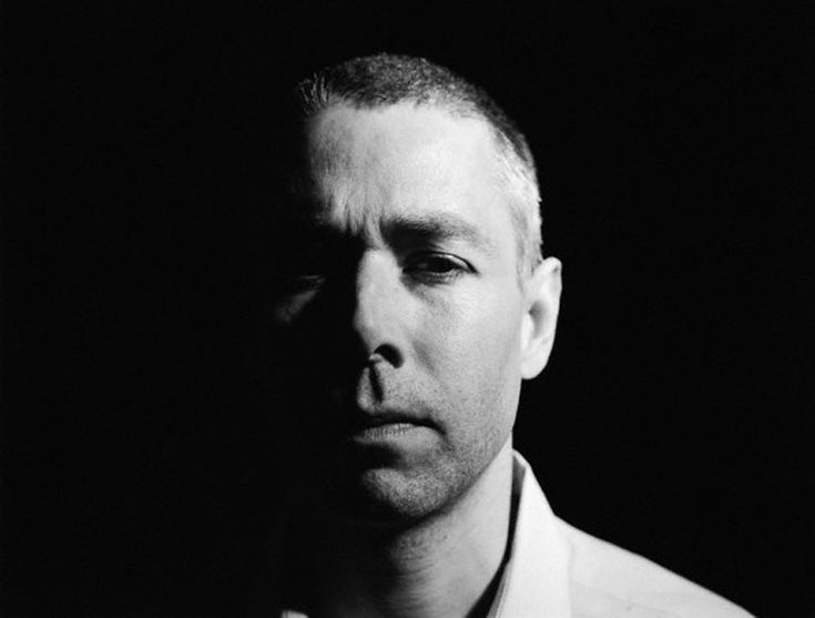 """Relax, Everyone: Adam """"MCA"""" Yauch Will Stay Cool After Death."""