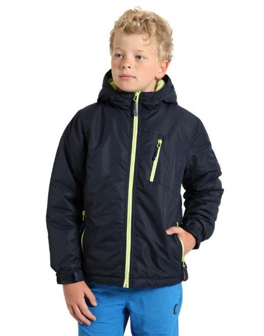 Chlapecká bunda BB 35