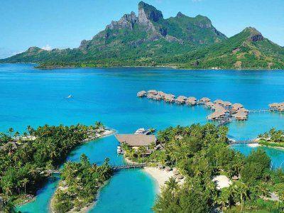 World's Best Beaches - Business Insider