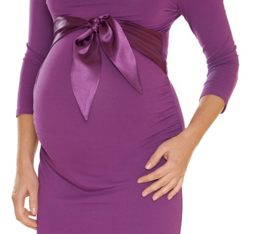 hitapr.net purple maternity dresses (13) #purpledresses