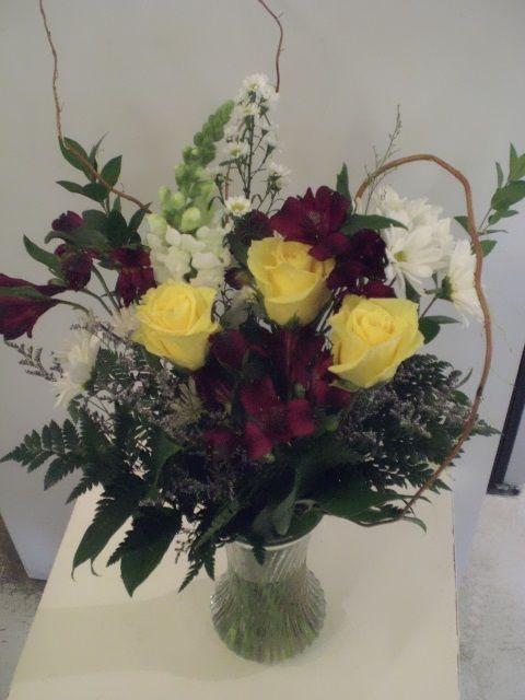 http://www.unny.com  flowers bouquet