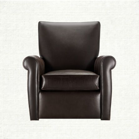 1000 Images About Furniture On Pinterest Recliners