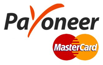 PASSIONS OF A SAHM: Payoneer joins Asia E- Commerce Expo 2015