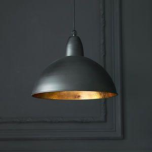 Contemporary Ceiling Light - ceiling lights £119