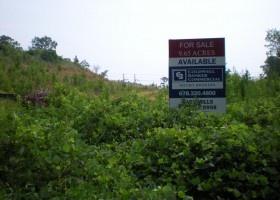 Providence Bank Properties