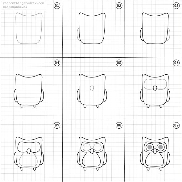 25 best ideas about random things to draw on pinterest for Easy items to draw