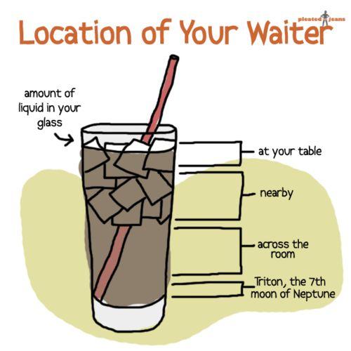 .: Funnies Pictures, Sotrue, True Facts, So True, Ice Teas, Funnies Stuff, Running Food, Diet Coke, True Stories