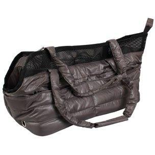 Sac de transport pour chien - DOUDOU_0, 39,30€