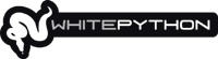 WhitePython™ – Professional Reptile Products.  We would like to announce our first guest blogger to KJ Reptile Supplies; Chris Jones. As CEO of WhitePython; Chris would like to take a moment to explain a little about his new brand of reptile products.  http://www.kjreptilesupplies.co.uk/blog/whitepython-professional-reptile-products/