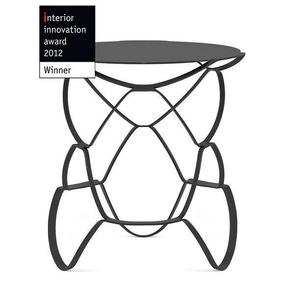 designLife.fi - LOLL L table