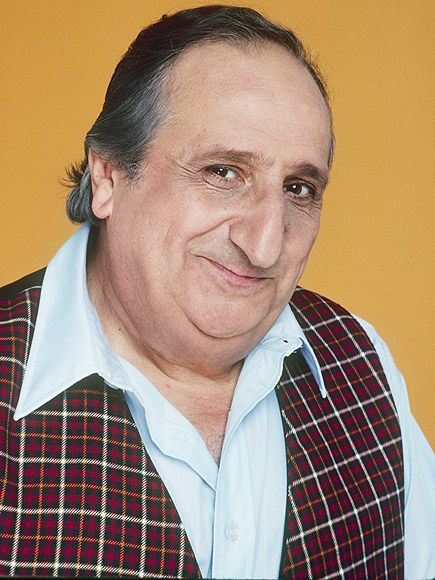 Happy Days Star Al Molinaro Has Died At the Age of 96 http://www.people.com/article/happy-days-star-al-molinaro-dead