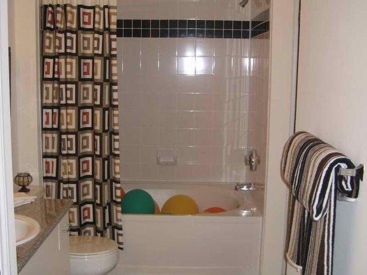 Quick Apartment Bathroom Makeover1 ~ http://lanewstalk.com/conducting-apartment-bathroom-makeover/