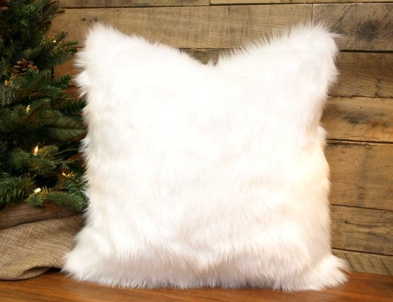 https://www.etsy.com/au/listing/211707876/faux-fur-pillow-cover-winter-white-throw