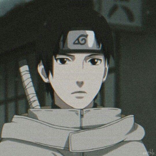 Sai   Naruto shippuden.   Anime, Gatos