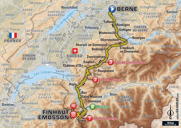 640 best French Things images on Pinterest Tour de france Touring