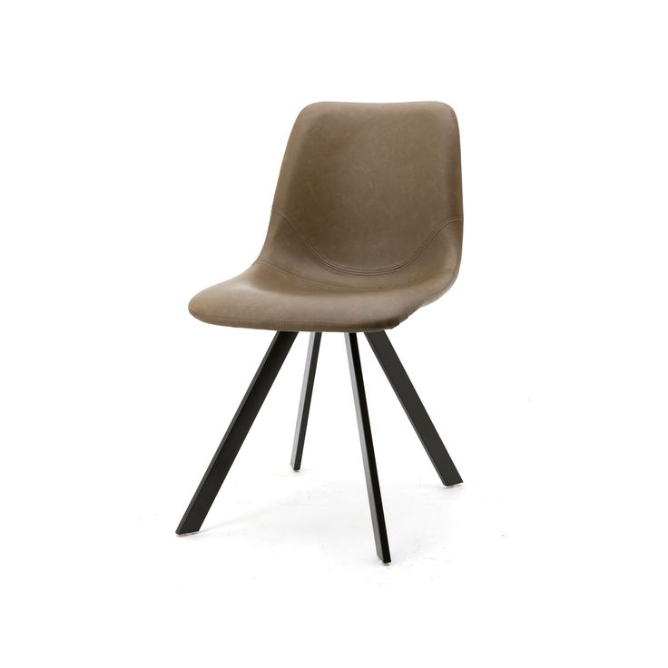 Chair Hope - taupe