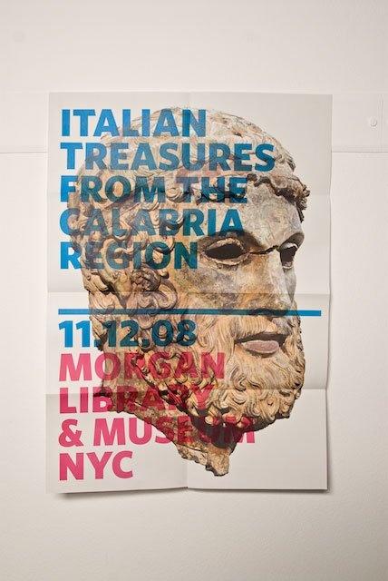 Leftloft, we are an italian design company / Projects / Italian treasures from calabria region