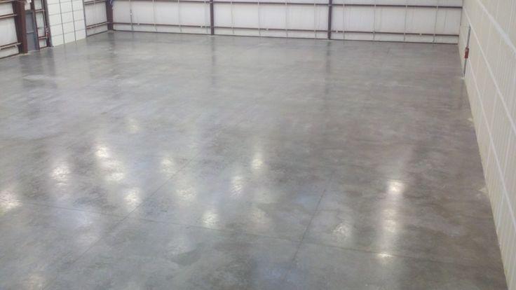 Epoxid Bodenbeschichtungen Lagerbeton Gereinigt Und Versiegelt Lewisville Nailgame Fashiongirls Fashio Warehouse Floor Concrete Floors Epoxy Floor Coating